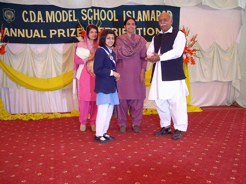 essay on annual prize distribution in my school The prize day at our school is a day of glorious celebration this year the annual prize distribution was held on the 20th short essay on school library.